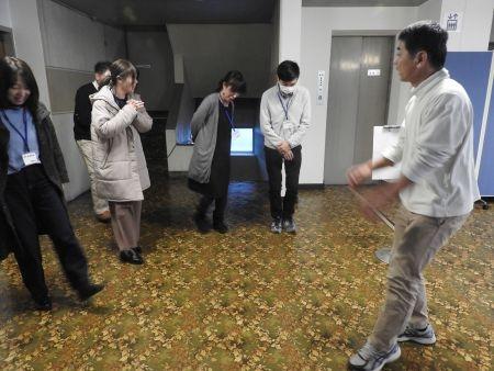 タップダンス講習.jpg